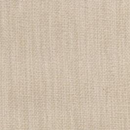 Toulouse - roh pravý (emotion vincent fashion creme 140213/kov)