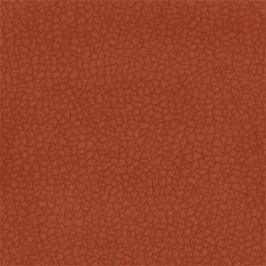 Toulouse - roh pravý (emotion enoa terrakotta 140213/kov. nohy)