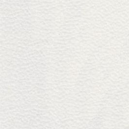 Toulouse - roh pravý (emotion enoa snow - 140213/kovové nohy)