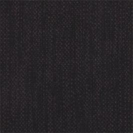 Toulouse roh pravý (emotion vincent fashion espresso 140213/kov)