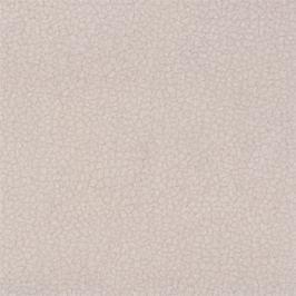 Toulouse - roh pravý (emotion enoa silber - 140213/kovové nohy)