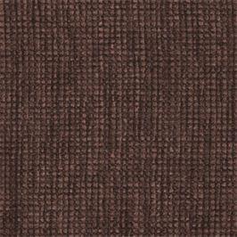 Toulouse - roh pravý (emotion vincent nougat 140213/kovové nohy)