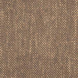 Toulouse - roh pravý (emotion vincent fashion camel 140213/kov)
