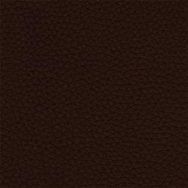 Toulouse - roh pravý (emotion prime schoko - 130925/kovové nohy)