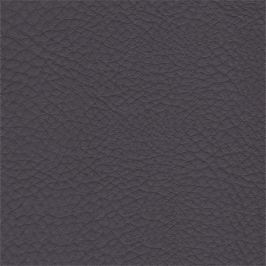 Toulouse - roh levý (emotion antonio anthrazit 140205/kov. nohy)