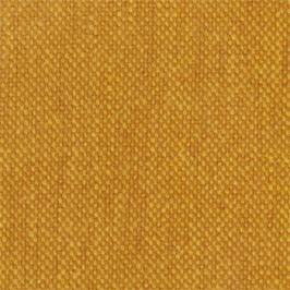 Toulouse - roh levý (emotion vincent fashion mango 140213/kov)