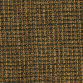 Toulouse - roh levý (emotion lara zimt - 140205/kovové nohy)