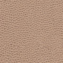 Toulouse - roh pravý (emotion holiday camel 140213/kovové nohy)