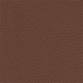 Toulouse - roh pravý (emotion prime cognac - 130925/kovové nohy)