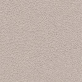Toulouse - roh levý (emotion antonio alu - 140205/kovové nohy)