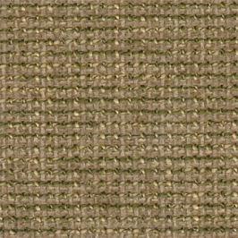 Toulouse - roh levý (emotion lara lind - 140205/kovové nohy)