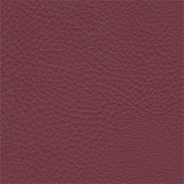 Toulouse - roh levý (emotion antonio bordeaux 140205/kov. nohy)