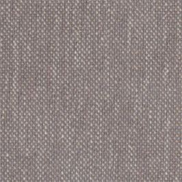 Toulouse - roh levý (emotion vincent fashion silver 140213/kov)