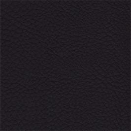 Toulouse - roh levý (emotion antonio black - 140205/kovové nohy)