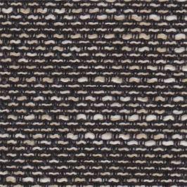 Toulouse - roh levý (emotion samson mandel - 140212/kovové nohy)