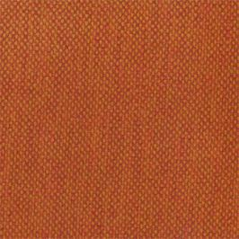 Toulouse - roh levý (emotion vincent fashion orange 140213/kov)