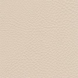 Toulouse - roh levý (emotion antonio natur - 140205/kovové nohy)