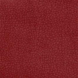 Toulouse - roh levý (emotion enoa weinrot - 140213/kovové nohy)