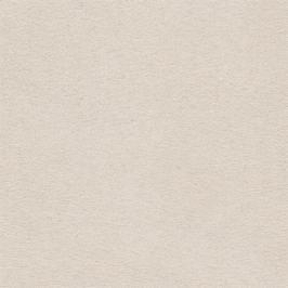 Toulouse - roh levý (emotion hero natur - 140214/kovové nohy)
