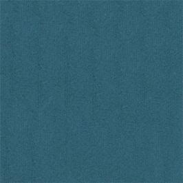Izabel - roh levý, dřevěné nožičky (casablanca 2313)