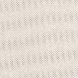 Izabel - roh pravý, dřevěné nožičky (doti 21)