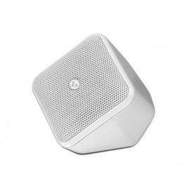 Boston Acoustics SoundWare XS MKII, bílá