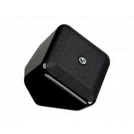 Boston Acoustics SoundWare XS MKII, černá