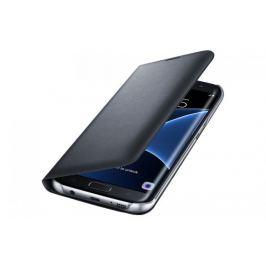 Samsung pouzdro pro Galaxy S7 Edge EF-NG935PB, černá