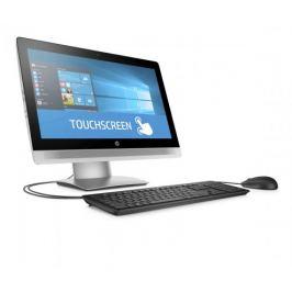 HP ProOne 600 G2, V6K36EA