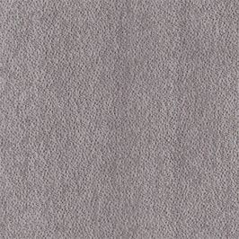 Logan - roh levý (adel 1, sedačka/adel 3, pruh)