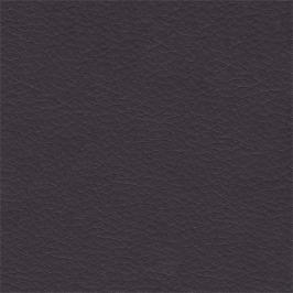 Logan - roh levý (baltic 21, sedačka/madryt new 125, pruh)
