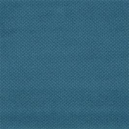 Logan - roh levý (bella 5, sedačka/bella 8, pruh)