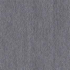 Logan - roh levý (adel 1, sedačka/adel 6, pruh)