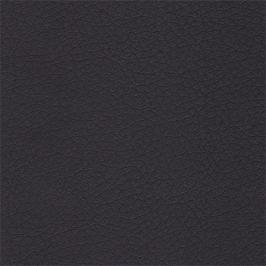 Logan - roh levý (bella 9, sedačka/madryt 1100, pruh)