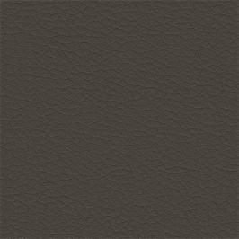 Logan - roh levý (casablanca 2303, sedačka/madryt 195, pruh)