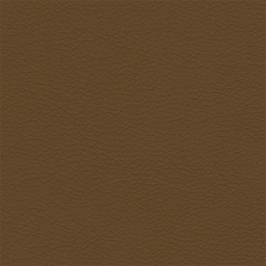 Logan - roh levý (epta 24, sedačka/madryt 124, pruh)