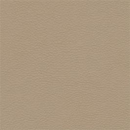 Logan - roh levý (epta 20, sedačka/madryt 126, pruh)