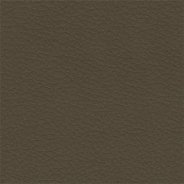 Logan - roh levý (doti 21, sedačka/madryt 194, pruh)