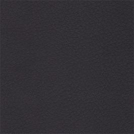 Logan - roh levý (doti 21, sedačka/madryt 1100, pruh)