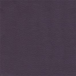 Logan - roh levý (epta 30, sedačka/madryt 165, pruh)