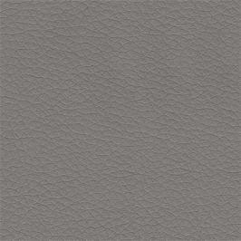 Logan - roh levý (casablanca 2314, sedačka/madryt 190, pruh)