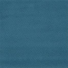 Logan - roh pravý (bella 5, sedačka/bella 8, pruh)