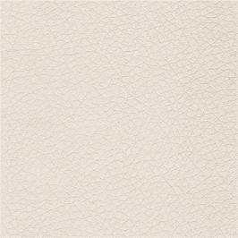 Logan - roh pravý (casablanca 2303, sedačka/madryt 121, pruh)