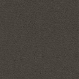 Logan - roh pravý (baltic 21, sedačka/madryt new 195, pruh)