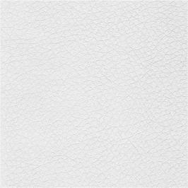 Logan - roh pravý (casablanca 2309, sedačka/madryt 120, pruh)