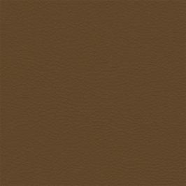 Logan - roh pravý (casablanca 2301, sedačka/madryt 124, pruh)