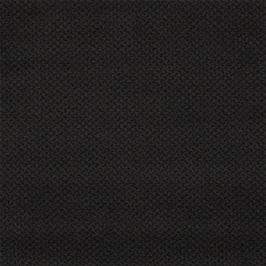 Logan - roh pravý (bella 7, sedačka/bella 15, pruh)