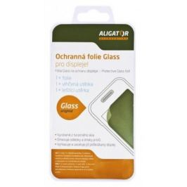Aligator Glass tvrzené sklo pro Samsung Galaxy J5