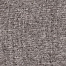 Rapid - Roh levý (madryt 190, korpus/baku 6, sedák)