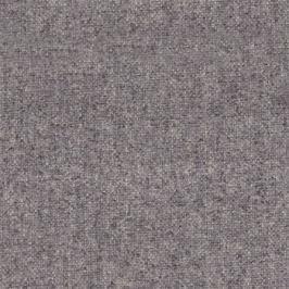 Rapid - Roh levý (madryt 125, korpus/baku 5, sedák)